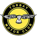torbay motor club